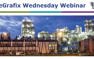 ImageGrafix Software FZCO - Imagegrafix Wednesday Webinar