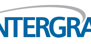 ImageGrafix Software FZCO - Intergraph