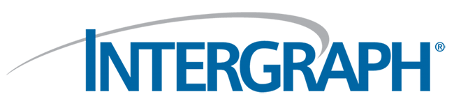 ImageGrafix Software FZCO - Intergraph