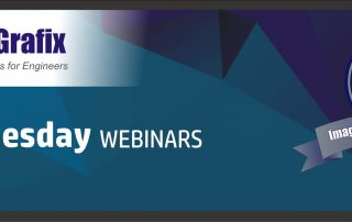 ImageGrafix Software FZCO - Wednesday Webinars
