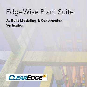 ImageGrafix Software FZCO - EdgeWise Plant Suite