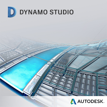 ImageGrafix Software FZCO - Dynamo Studio