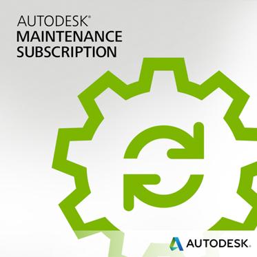 ImageGrafix Software FZCO - AutoDesk Maintenance Subscription