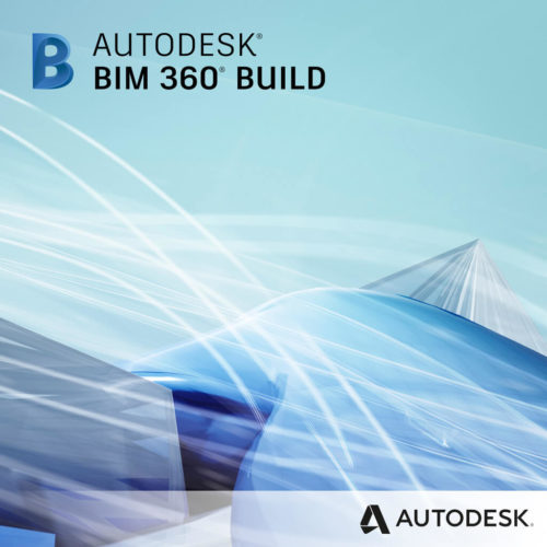 ImageGrafix Software FZCO - AutoDesk BIM 360 Build