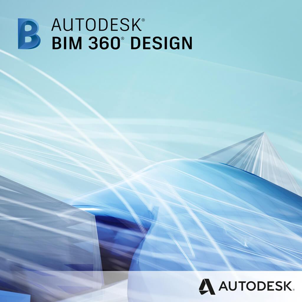 ImageGrafix Software FZCO - AutoDesk BIM 360 Design