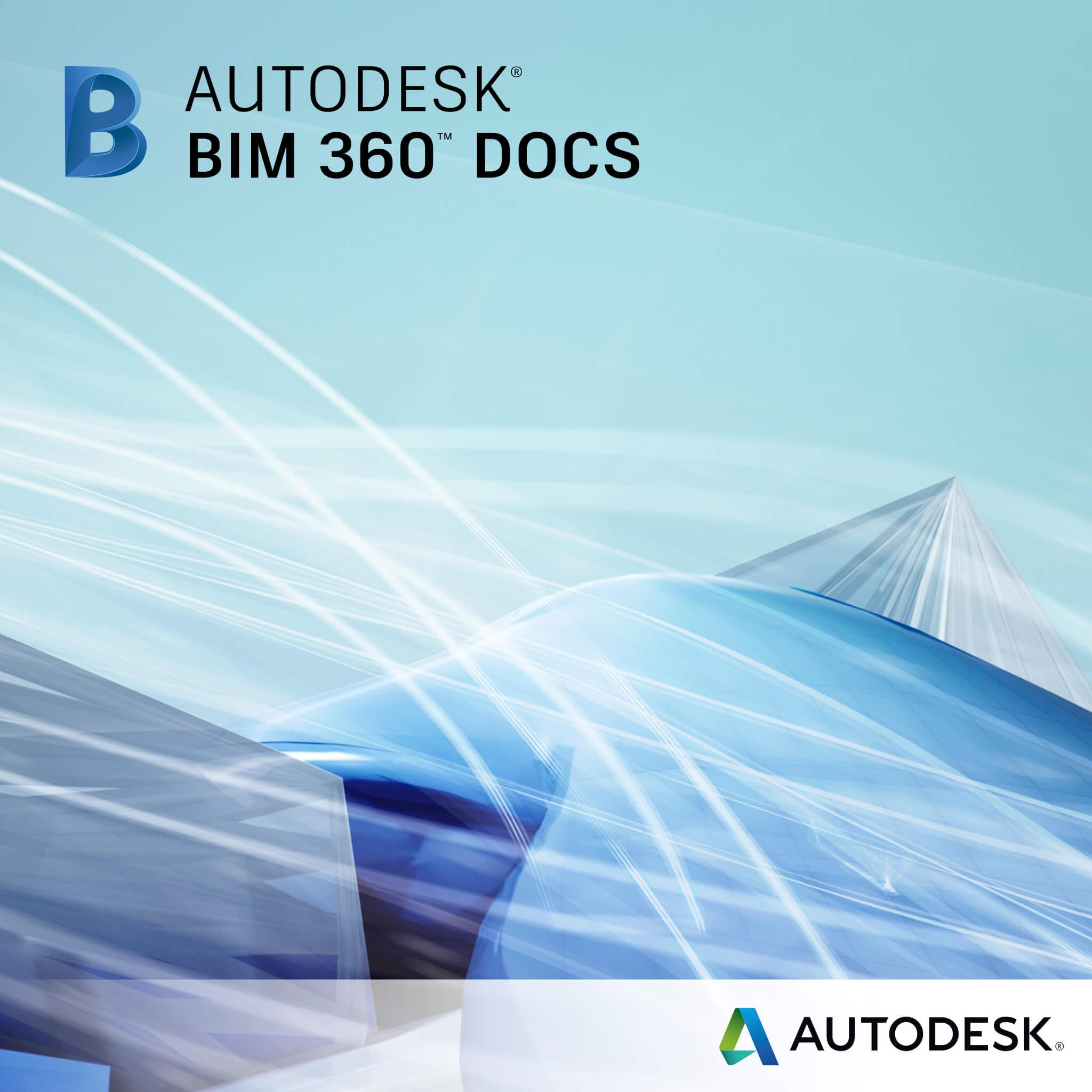 ImageGrafix Software FZCO - AutoDesk BIM 360 Docs