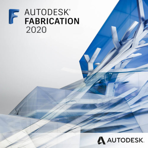 ImageGrafix Software FZCO - AutoDesk Fabrication 2020