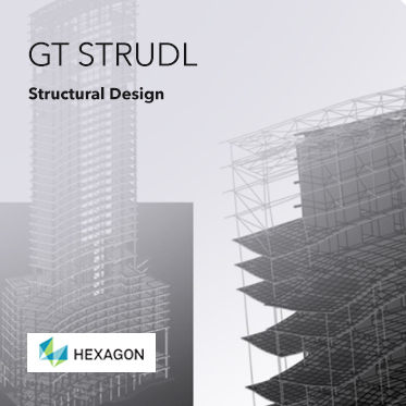 ImageGrafix Software FZCO - Hexagon GT STRUDL