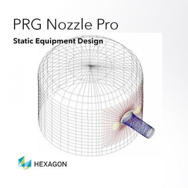 ImageGrafix Software FZCO - Hexagon PRG Nozzle Pro