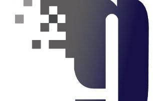 ImageGrafix Software FZCO - ImageGrafix icon