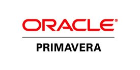 ImageGrafix Software FZCO - Oracle Primavera