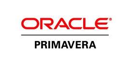 ImageGrafix Software FZCO - Oracle Primavera