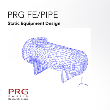 ImageGrafix Software FZCO - PRG Paulin Research Group FE/PIPE