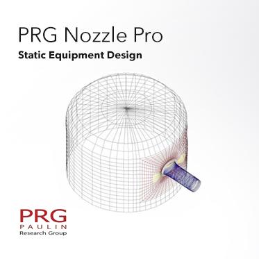 ImageGrafix Software FZCO -PRG Paulin Researh Group Nozzle Pro
