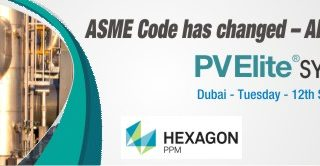 ImageGrafix Software FZCO - ASME Code Has Changed