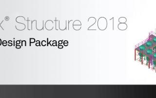 ImageGrafix Software FZCO - CADWorx Structure 2018 Banner
