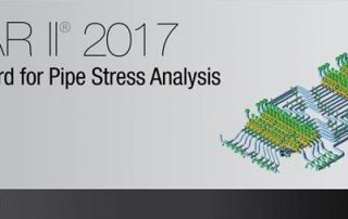 ImageGrafix Software FZCO - CAESAR II 2017