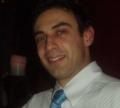 ImageGrafix Software FZCO - Dr. Aristidis Papachristidis