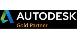 ImageGrafix Software FZCO - Autodesk Gold Partner Brand