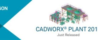 ImageGrafix Software FZCO - Released Cardworx Plant 2019