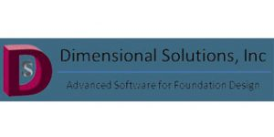 ImageGrafix Software FZCO - Dimensional Solutions INC Brand
