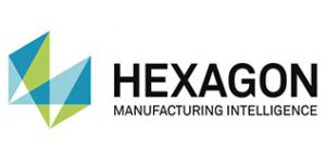 ImageGrafix Software FZCO - Hexagon Manufacturing Intelligence