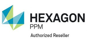ImageGrafix Software FZCO - Hexagon PPM Authorized Reseller