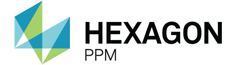 ImageGrafix Software FZCO - Hexagon PPM CAESAR II 2019 Hot Fix