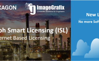 ImageGrafix Software FZCO - New Licensing Platform