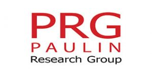 ImageGrafix Software FZCO - PRG Paulin Research Group Brand