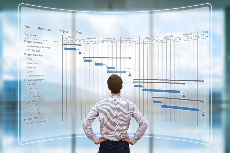 ImageGrafix Software FZCO - Professional Training Services