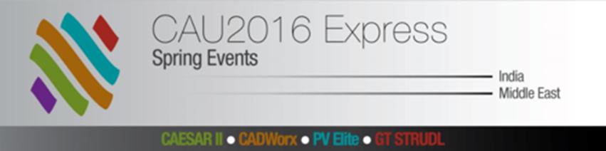 ImageGrafix Software FZCO - CAU 2016 Express