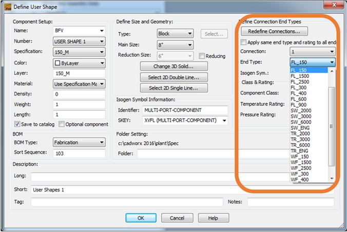 ImageGrafix Software FZCO - Command Usershape Step1