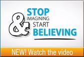 ImageGrafix Software FZCO - New Engineering Era Video