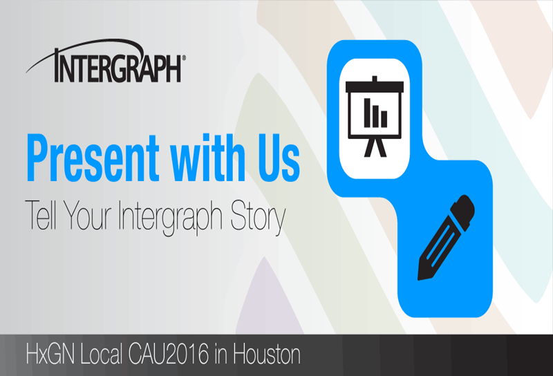 ImageGrafix Software FZCO - Present Your Integraph Story