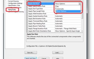 ImageGrafix Software FZCO - Apply Size Rule Setup2