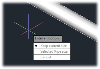 ImageGrafix Software FZCO - Apply Size Rule Setup4