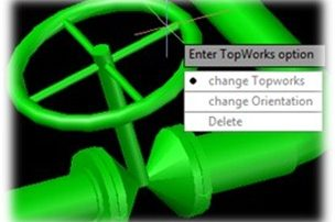 ImageGrafix Software FZCO - Command Top Works Add Step6