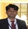 ImageGrafix Software FZCO - Deepak Sethia