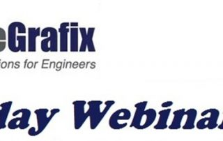 ImageGrafix Software FZCO - ImageGrafix Wednesday Webinars 2015