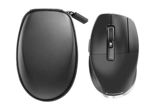 ImageGrafix Software FZCO - 3Dconnexion Cad Mouse Pro Wireless