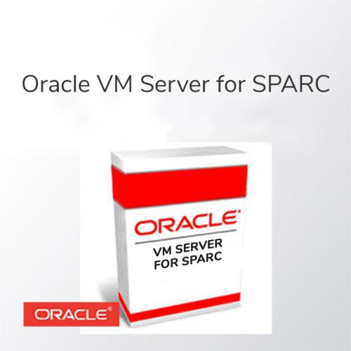 ImageGrafix Software FZCO - VM Server for SPARC