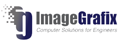 ImageGrafix Logo