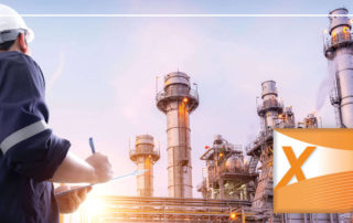 Image Grafix Blog - Dynamic Analysis of Gas and Steam Piping Systems