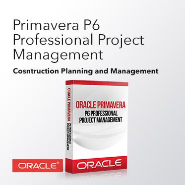 ImageGrafix Software FZCO - Primavera P6 Professional Project Management
