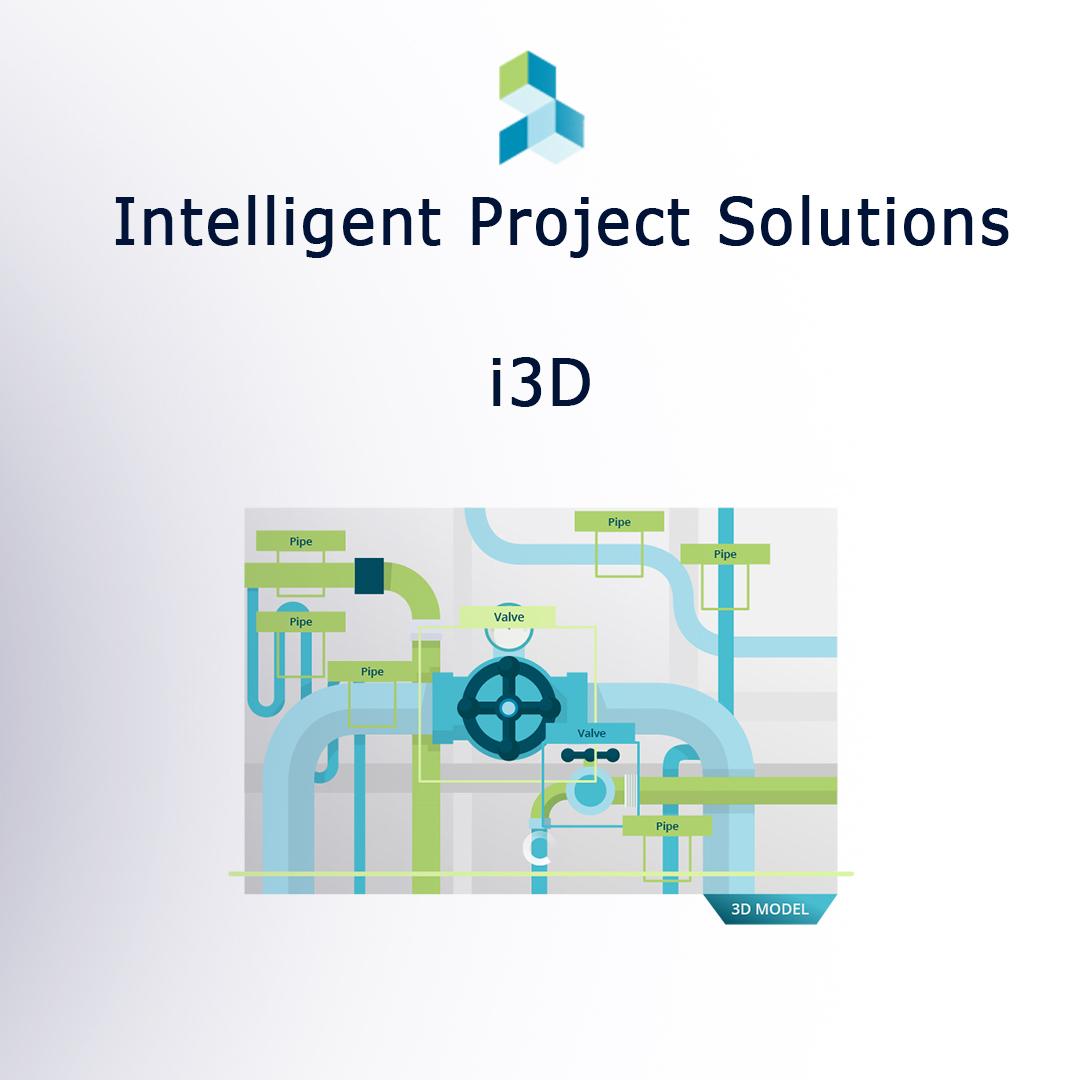 ImageGrafix Software FZCO - i3D - Models