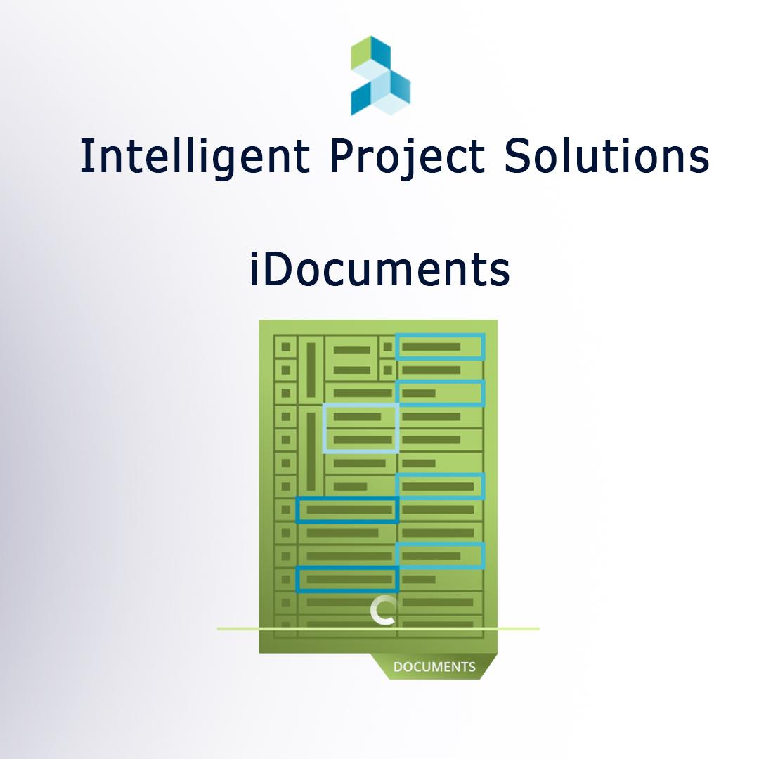 ImageGrafix Software FZCO - iDocuments