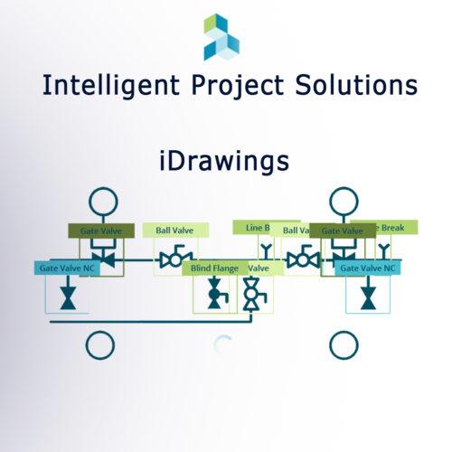 ImageGrafix Software FZCO - iDrawings