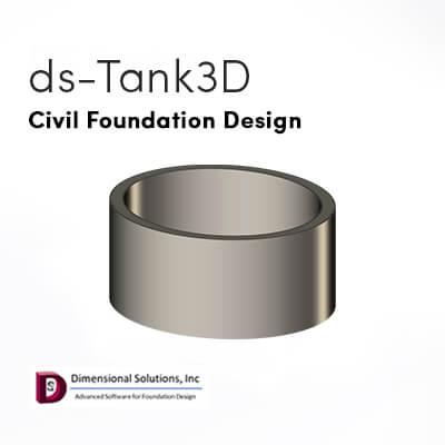 ImageGrafix Software FZCO - ds-Tank3D